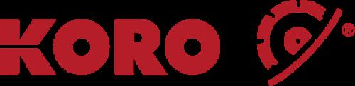 KORO Betontrenntechnik GmbH